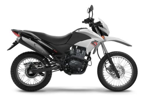 Zanella Zr 150 18ctas$12.160 Mroma (200 250 Rx )