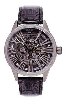 Relógio Emporio Armani - Ar4629 Social