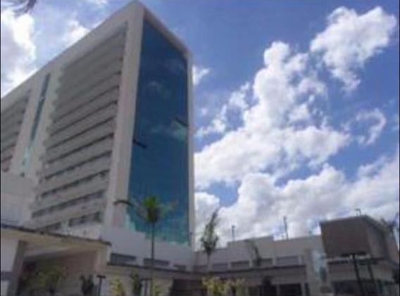 Sala Comercial Em São Gonçalo - 210