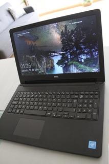 Dell Inspiron 14 5100 - Laptops Dell en Mercado Libre México