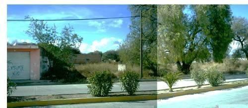 Se Vende Terreno Baldio, Jerez Zacatecas