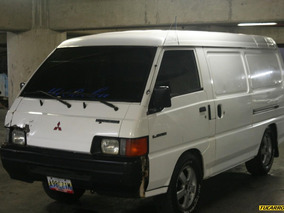 Mitsubishi Panel