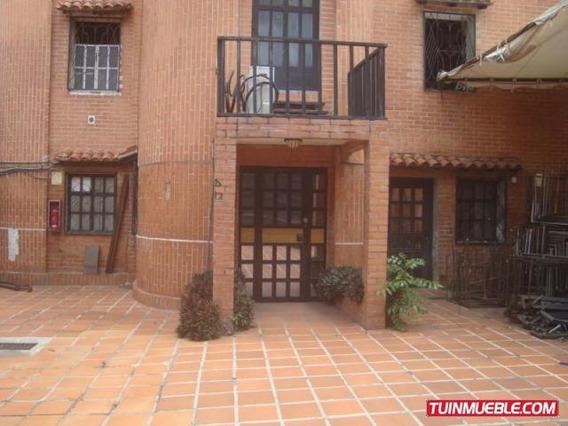 Casas En Venta El Paraíso Código 19-10981 Bh