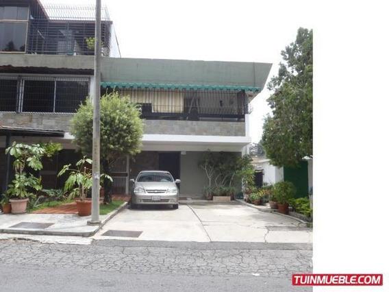 Casa En Venta Rent A House Codigo. 16-7621
