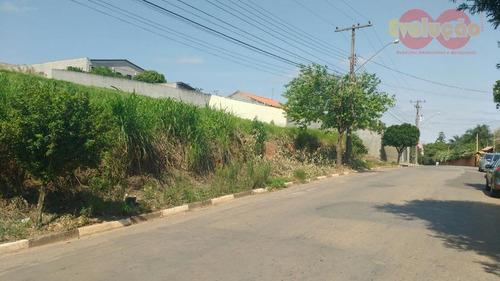 Imagem 1 de 4 de Terreno Industrial - Bairro Da Ponte - Te0306