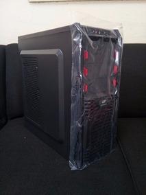 Cpu Pentium G620-2.6ghz-8gb Ram-hd500gb--fonte 500w-real