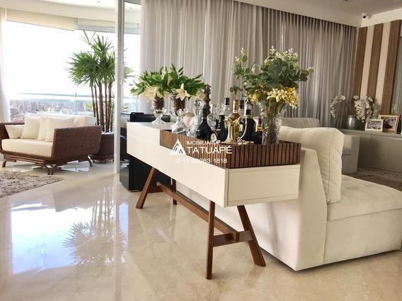Apartamento - Ap000144 - 34461465