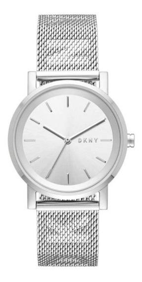 Reloj Dkny Ny2620