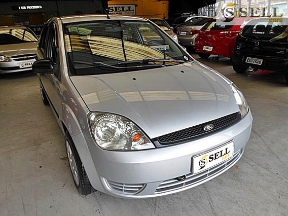 Ford Fiesta 1.0 Pèrsonalite 4p C/ar Condicionado