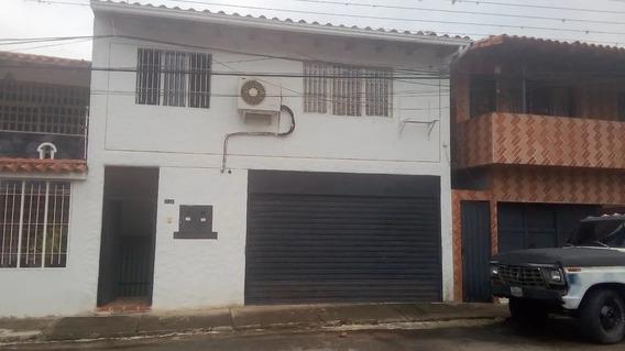 Casa/local En Venta, Arjona - Táchira.
