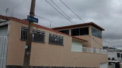 Casa Em Tucuruvi, São Paulo/sp De 325m² À Venda Por R$ 1.649.900,00 Ou Para Locação R$ 6.000,00/mes - Ca237528