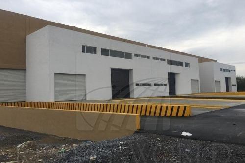Bodegas En Venta En Airport Technology Park, Pesquería