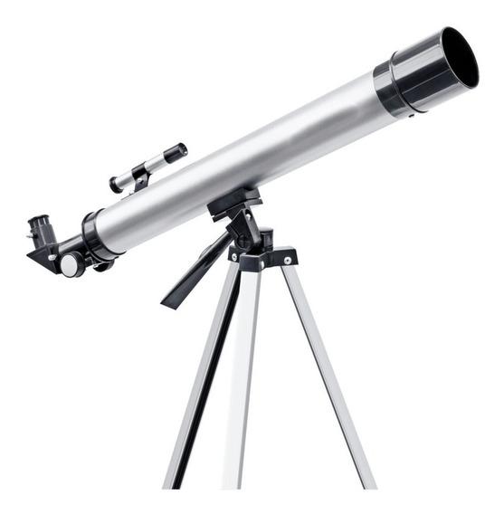 Telescópio Constelation Equifoto F600x50