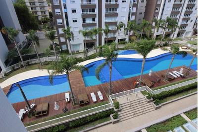 Apartamento Em Menino Deus, Porto Alegre/rs De 99m² 3 Quartos À Venda Por R$ 1.050.000,00 - Ap181091