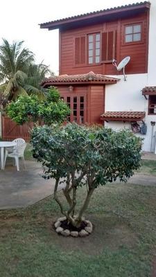 Casa Em Ponta Grossa, Maricá/rj De 180m² 3 Quartos À Venda Por R$ 500.000,00 - Ca214708