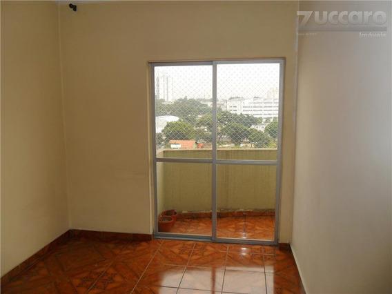 Apartamento Com 1 Dormitório Para Alugar, 50 M² Por R$ 950,00/mês - Macedo - Guarulhos/sp - Ap4261