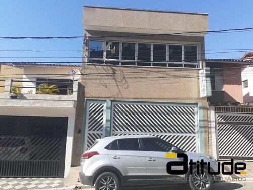 Imagem 1 de 15 de Prédio Comercial Para Locação Em Barueri De 210 M² Por R$ 5.500,00 - 4116