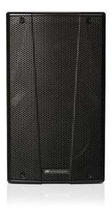 Bafle Amplificado Db Technologies B-hype15 Negro 15