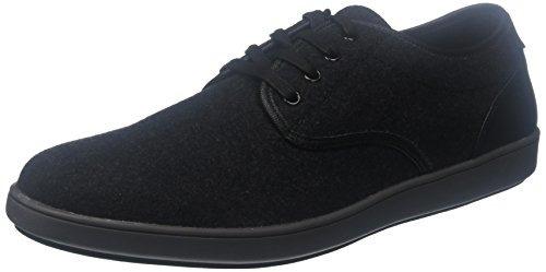 Zapato Para Hombre (talla 43col / 11 Us) Steve Madden Fasto