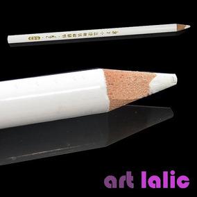 Lápis Pega Strass Para Decoração De Unhas