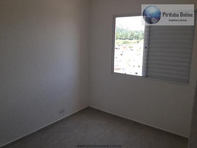 Apartamentos Para Alugar Em Cajamar/sp - Alugue O Seu Apartamentos Aqui! - 1328826