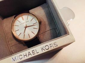 Relogio Michael Kors Mk 2605