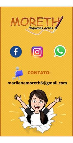 Imagem 1 de 6 de Faço Cartão Digital Simples Que Cabe No Seu Bolso !!!