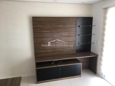 Apartamento À Venda Em Bonfim - Ap006733