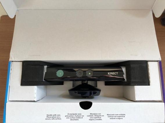 Módulo Kinect Para Pc Sensor De Movimento