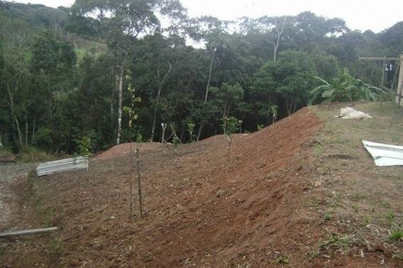 Área Rural, Recanto Das Margaridas -itapecerica Da Serra - K206