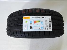 Pneu 225/45/17 Pirelli Cinturato P1 Plus Audi A3 I30 Bmw 325