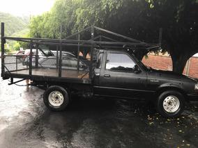 Ford Ranger Xlt V6 Super Cab Deportiva Vip California At