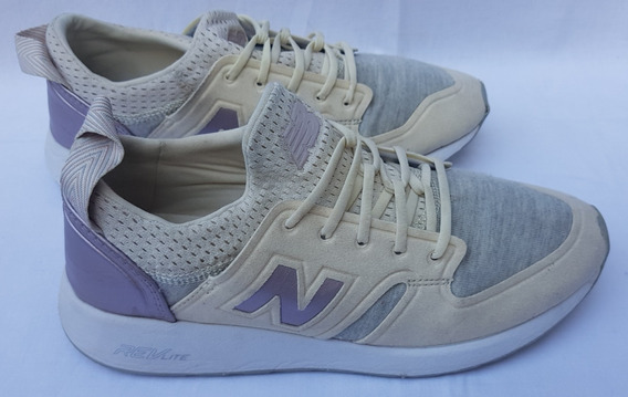 Zapatillas New Balance Wrl420sd Dama Todosalesaletodo