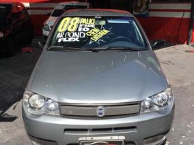 Fiat Palio 1.0 Fire Celebration Flex 5p