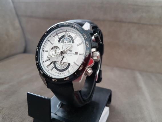 Relógio Casio Edifice Efr-520