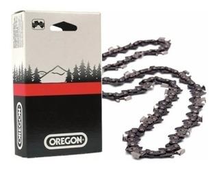 Cadena Oregon Motosierra Kushiro 4518 Paso 0.325 X 72d