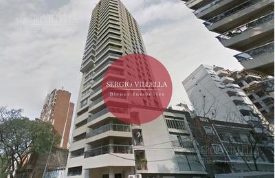 Av. Belgrano 900 - Departamento De Tres Dormitorios En Venta. Calidad Premium.