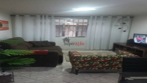 Apartamento - Vila Progresso - Ref: 958 - V-2758