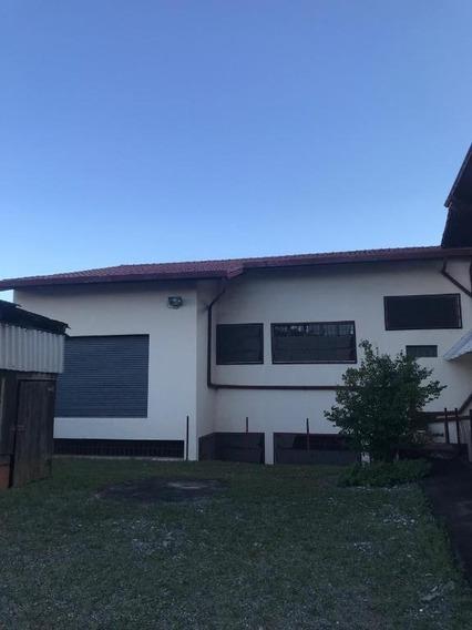 Casa Em Vila Milton, Guarulhos/sp De 400m² Para Locação R$ 23.000,00/mes - Ca305621