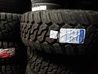 Paquete 2llantas 35x12.50r15 Maxtrekmudtrac 103q6c Jj Tires