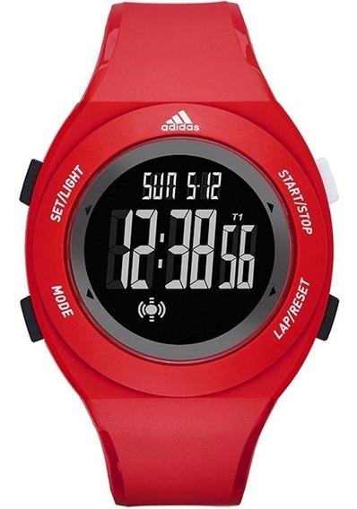Relógio Masculino adidas Your Basic Adp3209/8rn Digital