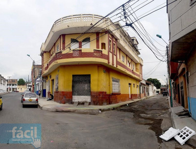 Casa Barrio San Bosco Cali