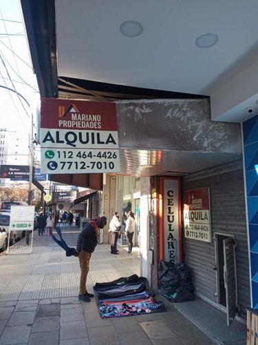 Local Comercial, Súper Ubicación