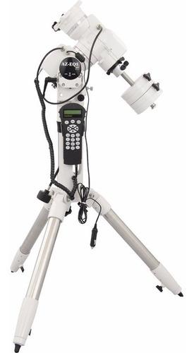 Suporte Controle Montagem Telescopio Celestron - Skywatcher