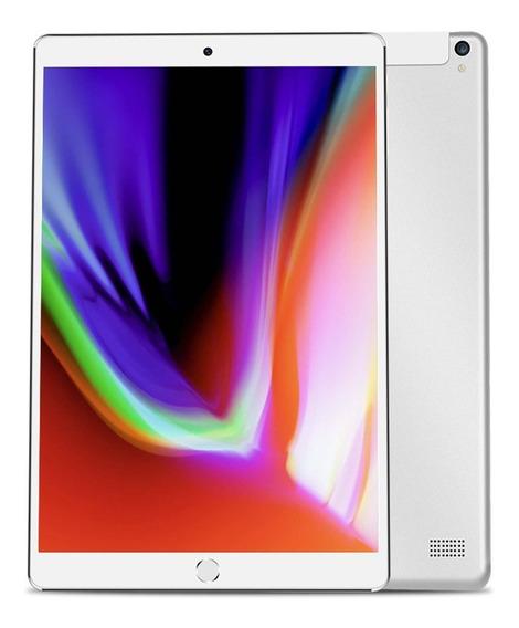 10.1 Pulgadas Android Tablet Pc Octa Core 3g Dual Sim Card +