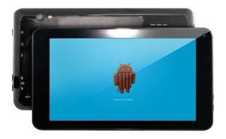 Tablet Pc Killer V7 7 Pulgadas Quadcore 8gb Camara - T1194