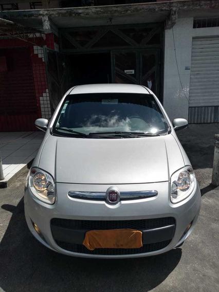 Vendo Fiat Palio 2014/15 1.4 Attractive Flex 5p