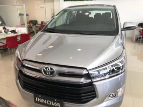 Toyota Innova Srv