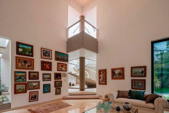 Rent A House Terras Plaza Vende Casa Mls #20-10240 M.t