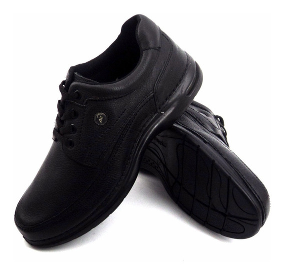 Zapato Hush Puppies Compact Náutico Hombre 135180 Eezap